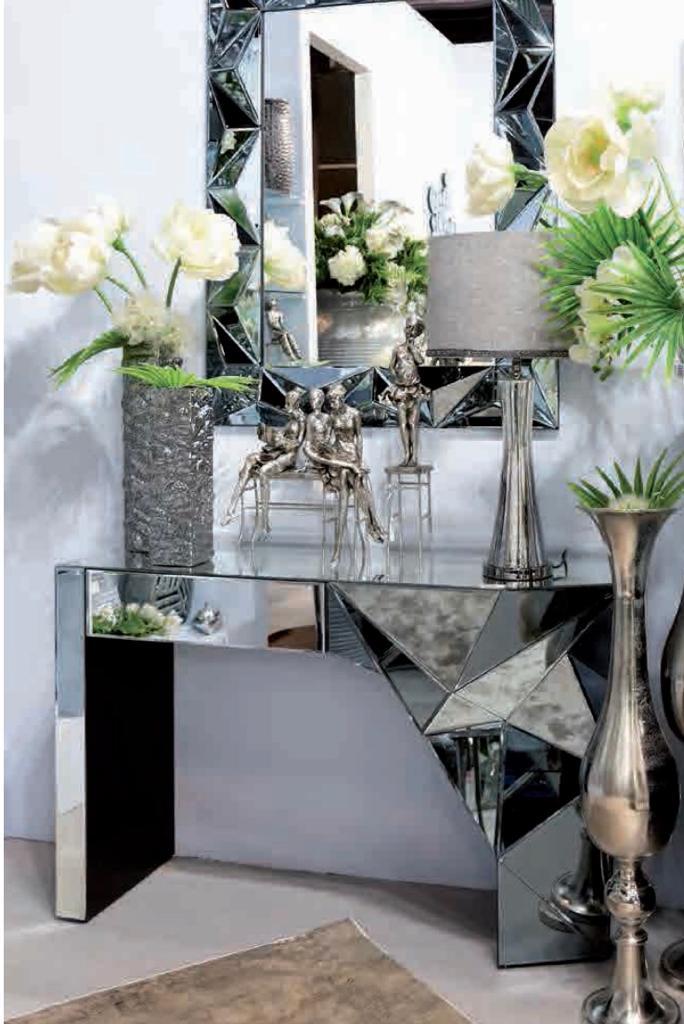 decoración, Decoración, Muebles Yaiza