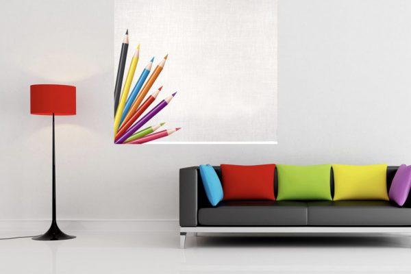 decoración, Galería, Muebles Yaiza